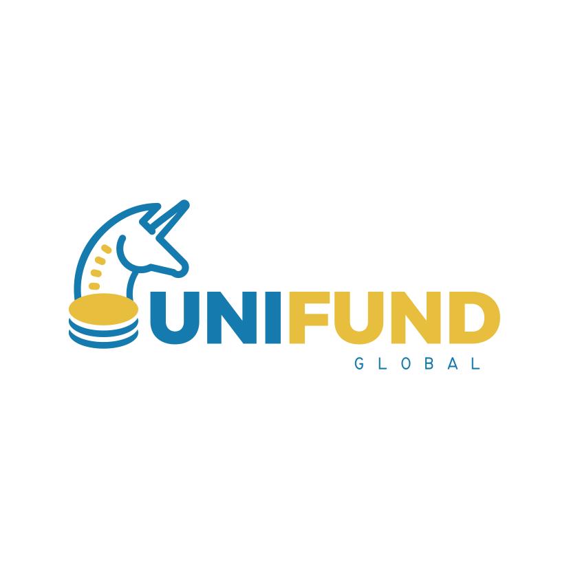 UNIFUNd-logo-design