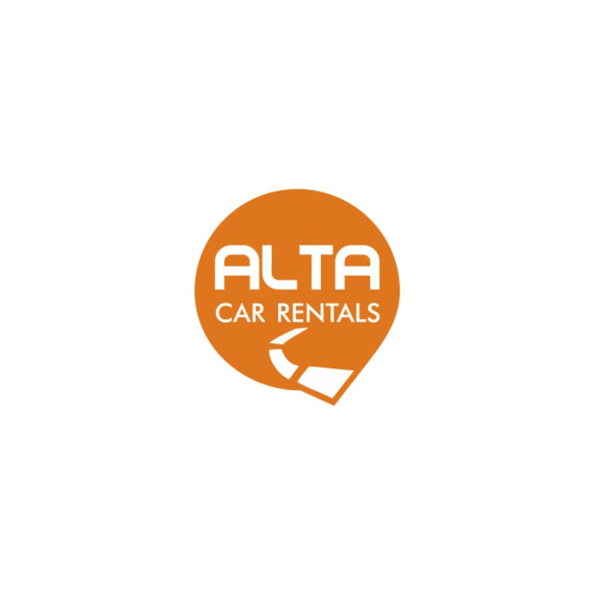 alta-logotipo