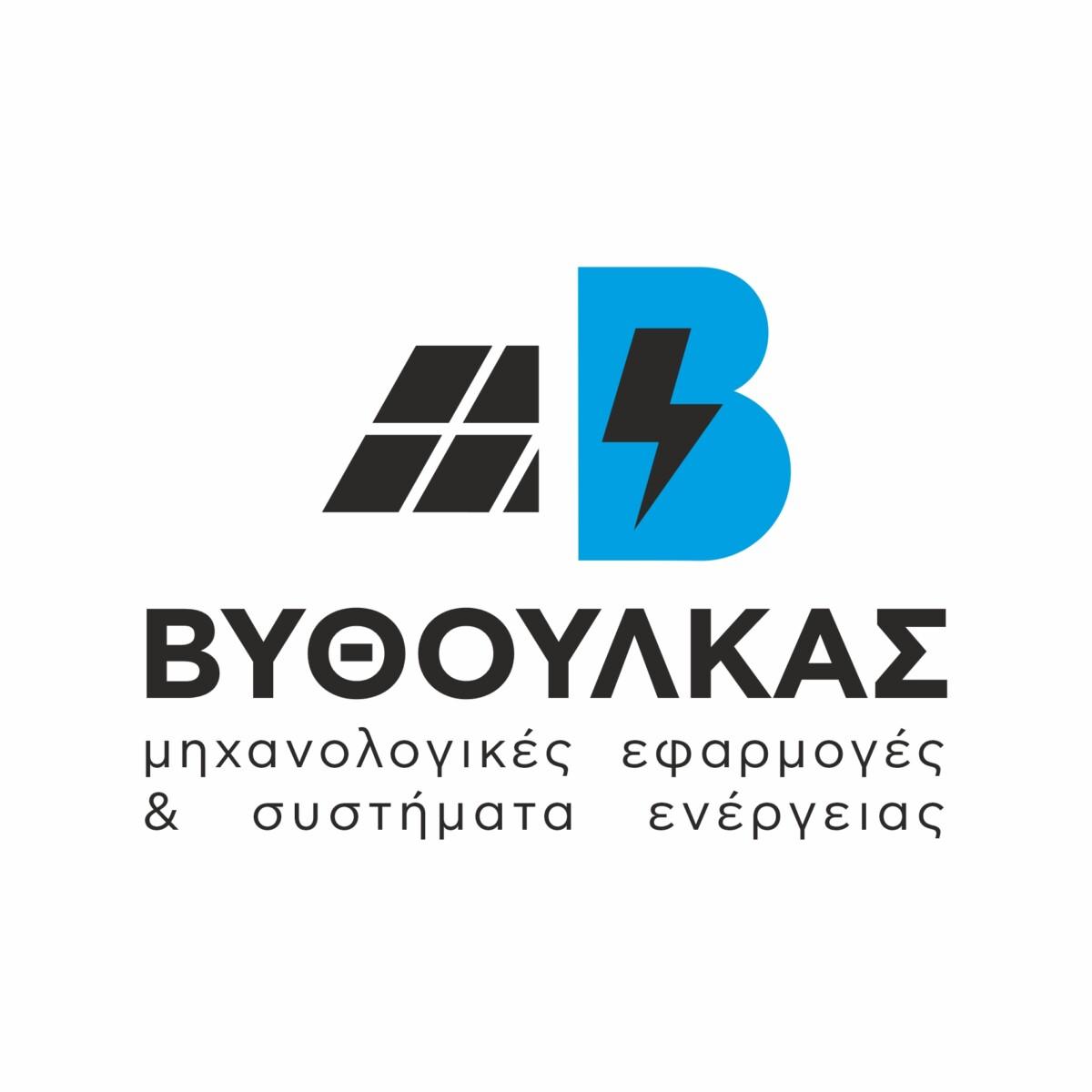 logo vithoulkas