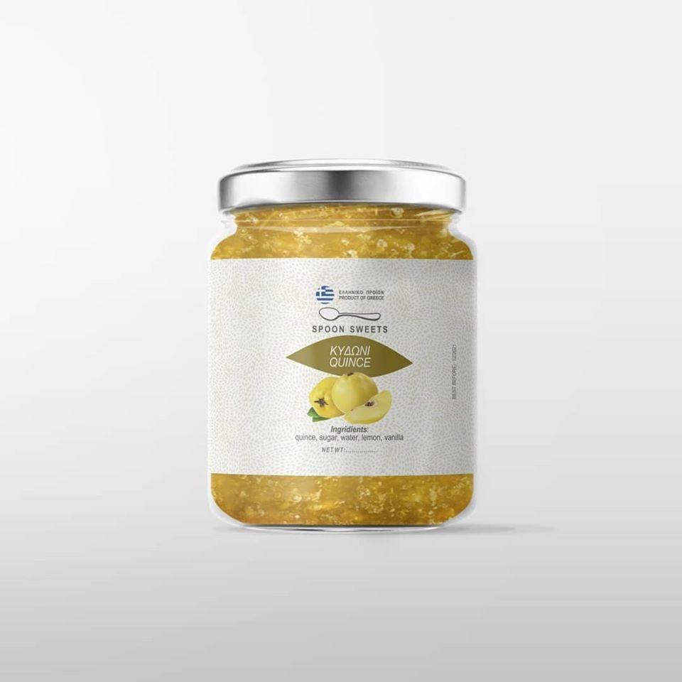 spoon-sweets-kidoni