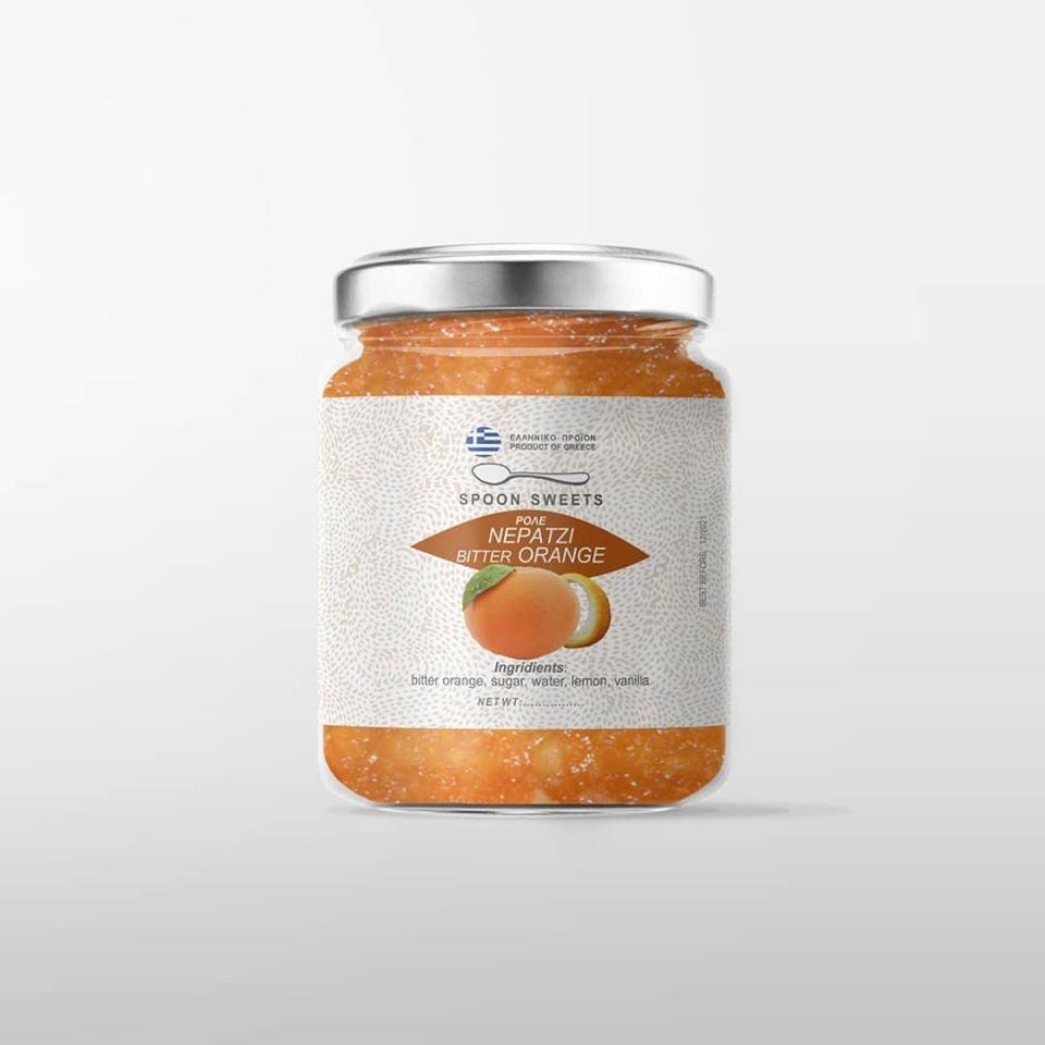spoon-sweets-neratzi