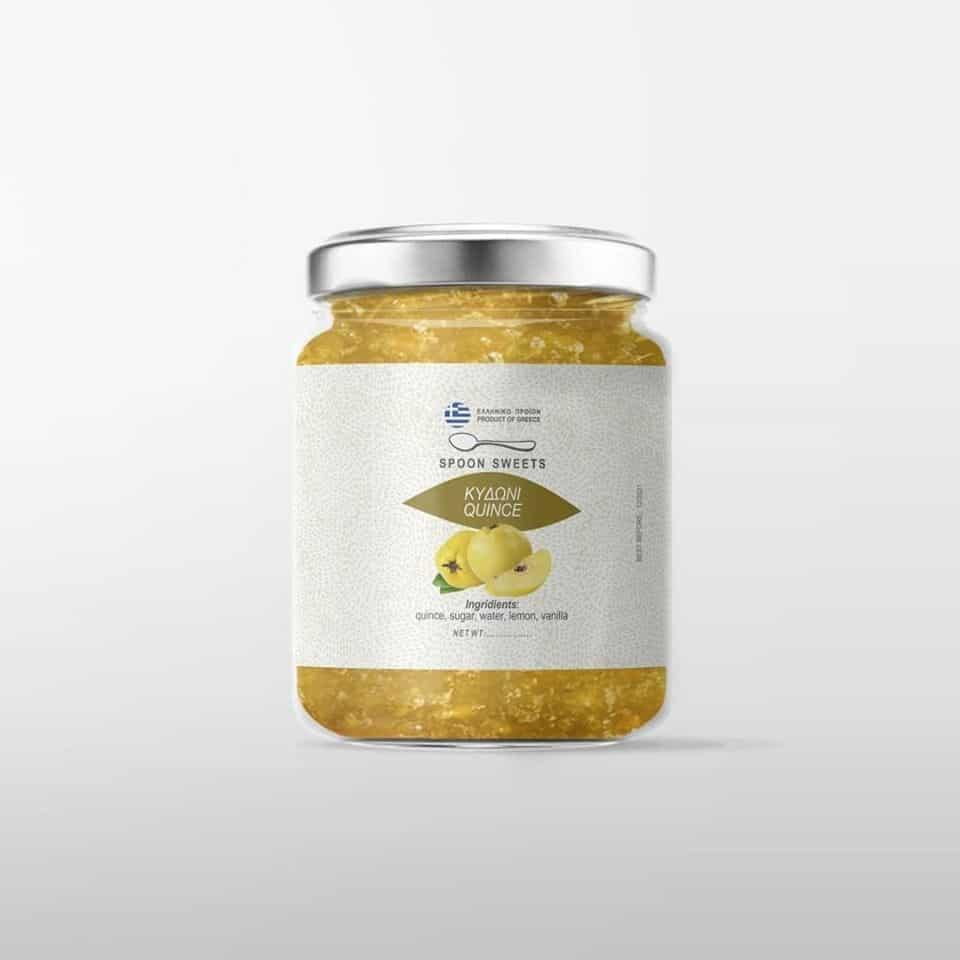 spoon-sweets-xania-etiketes-