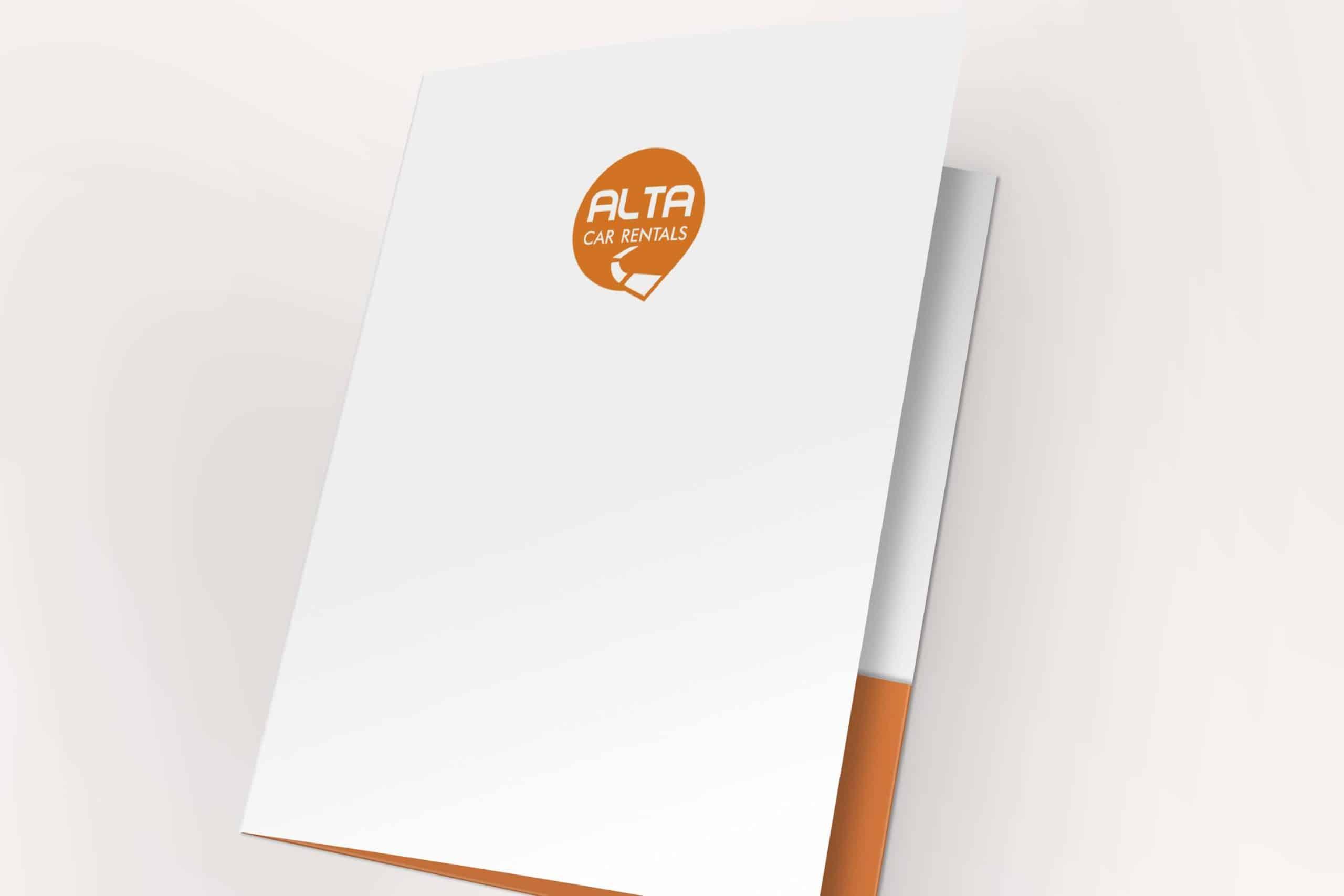 ektiposi-folder