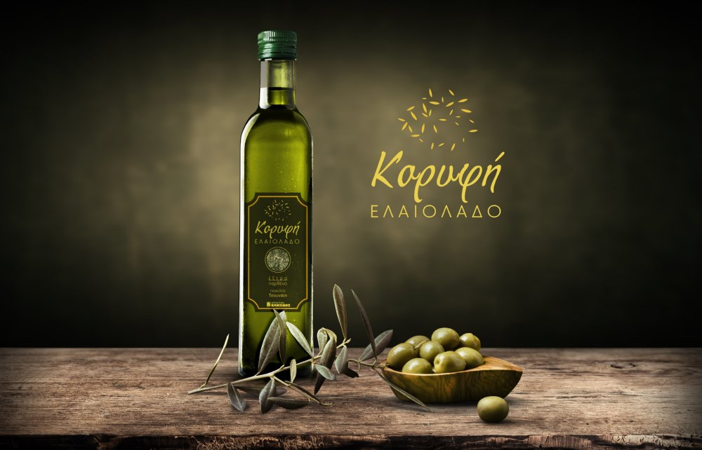 logo-chania-elaiolado-oliveoil