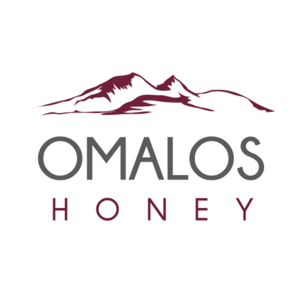 logo-omalos-chania-design