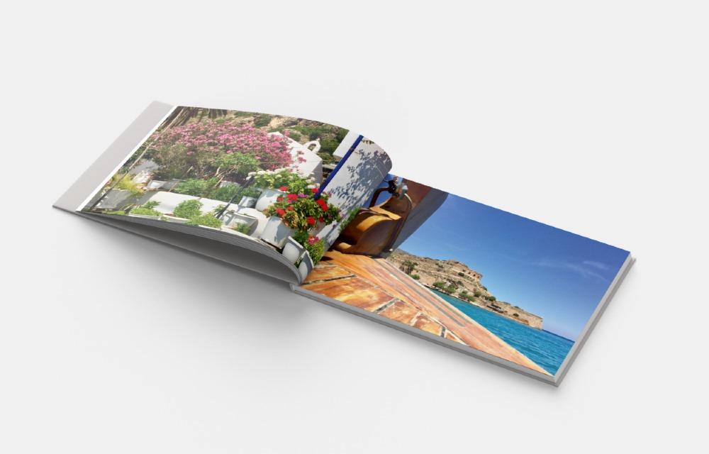 printing-book-graphic-photos-crete