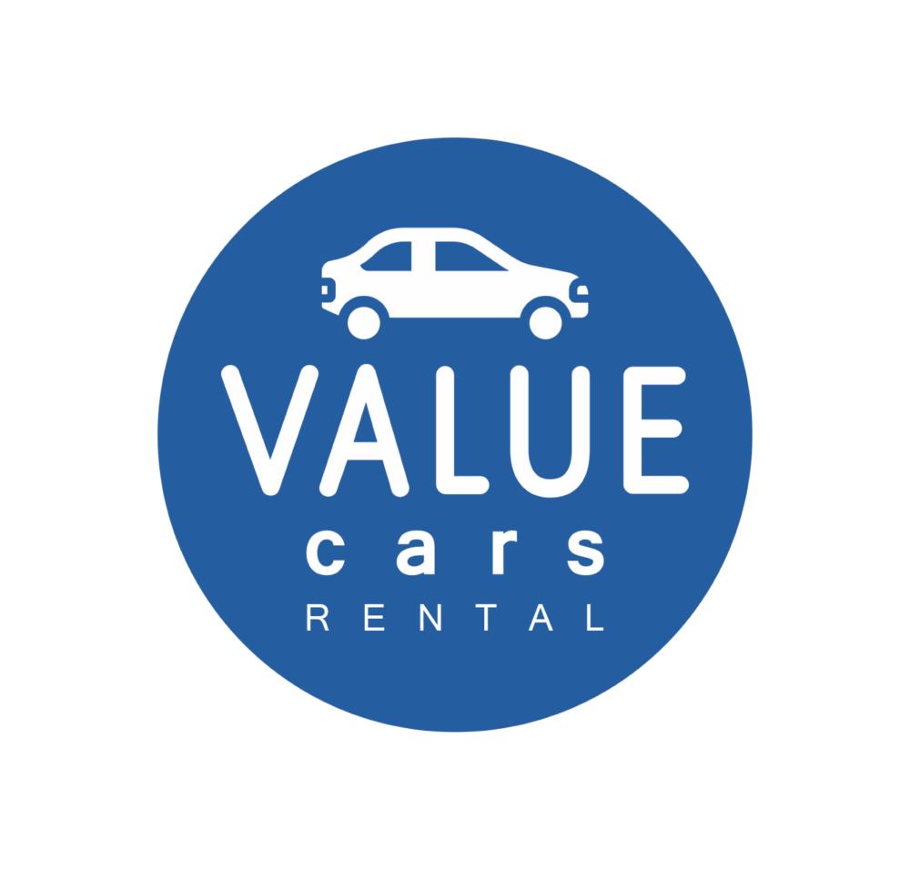 value-cars-rental-logo-chania