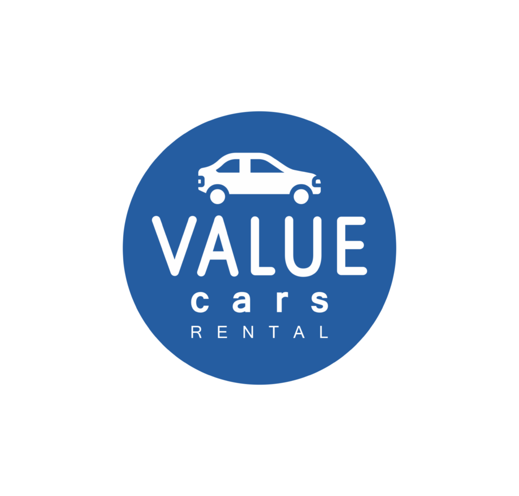 value-cars-rental-logo-chania