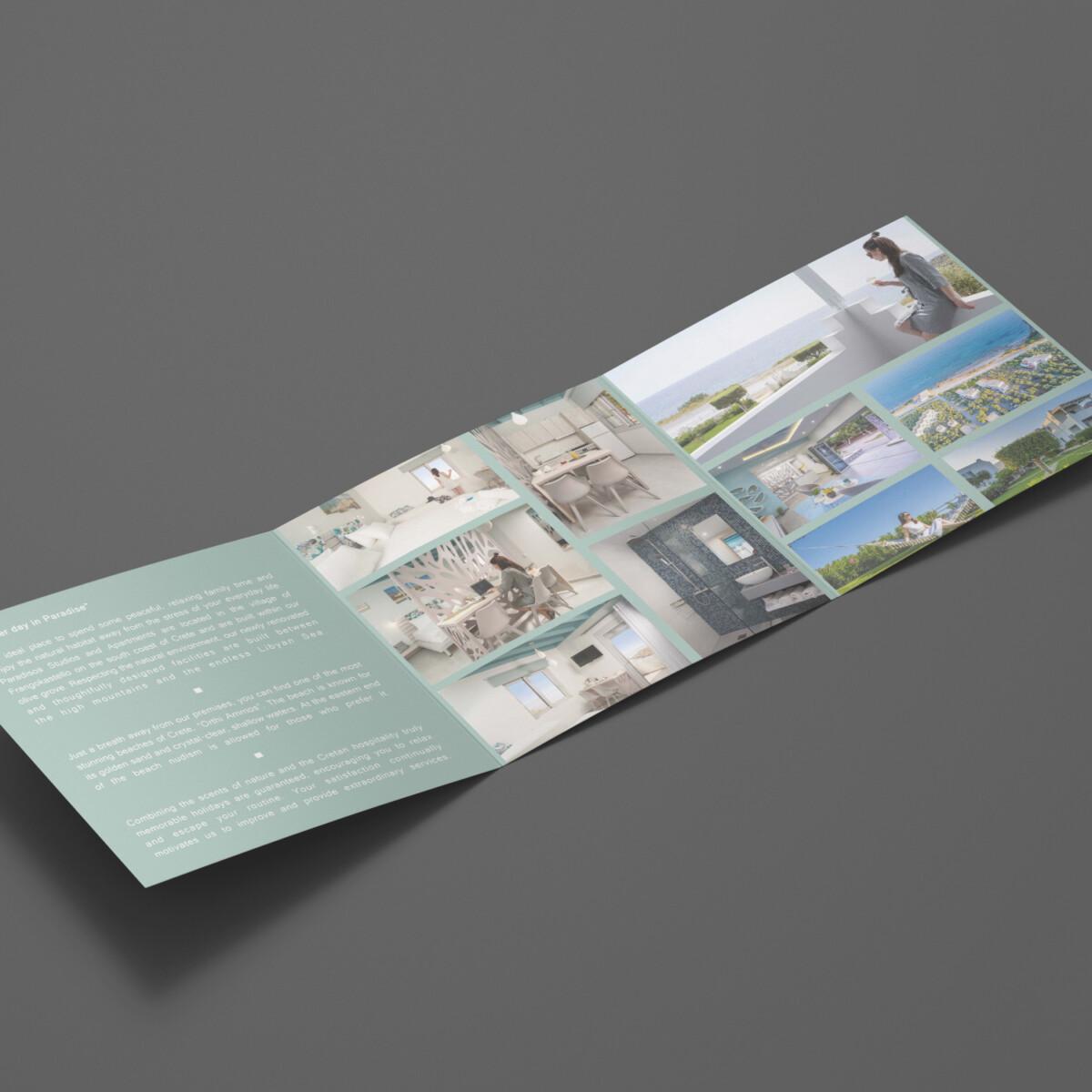 design-filadio-xania