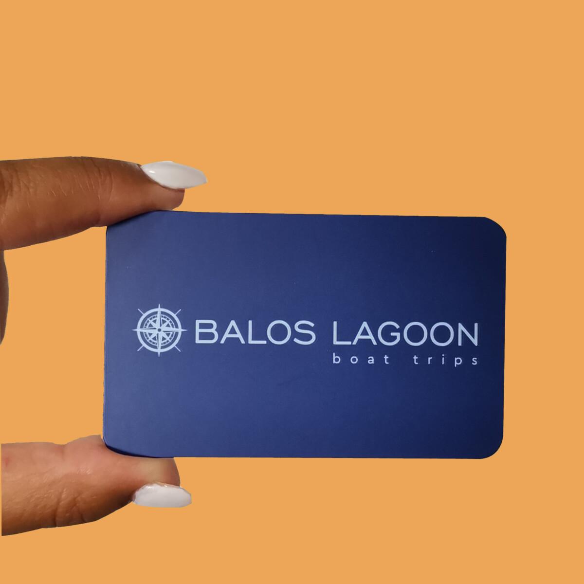 balos-lagoon-karta-xania-700gr
