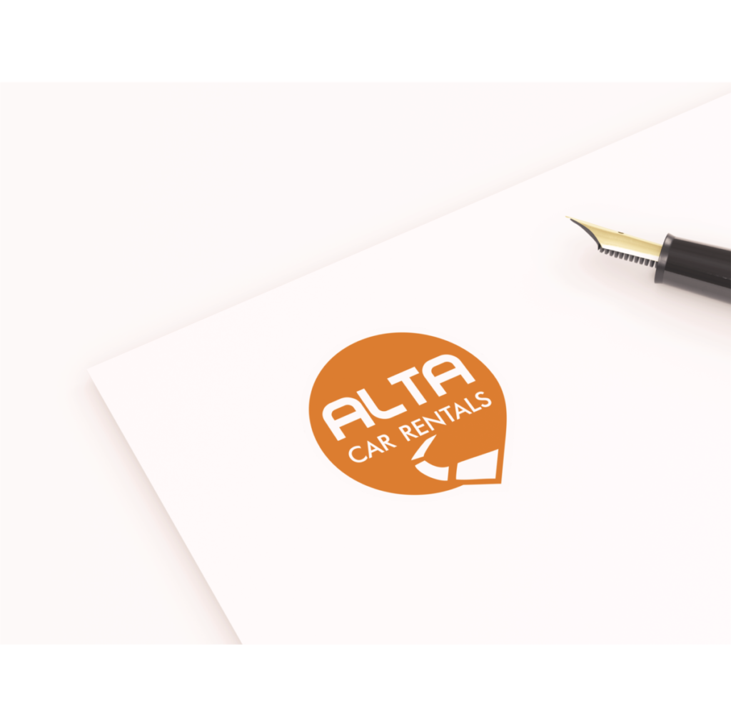 alta-logo-design-chania