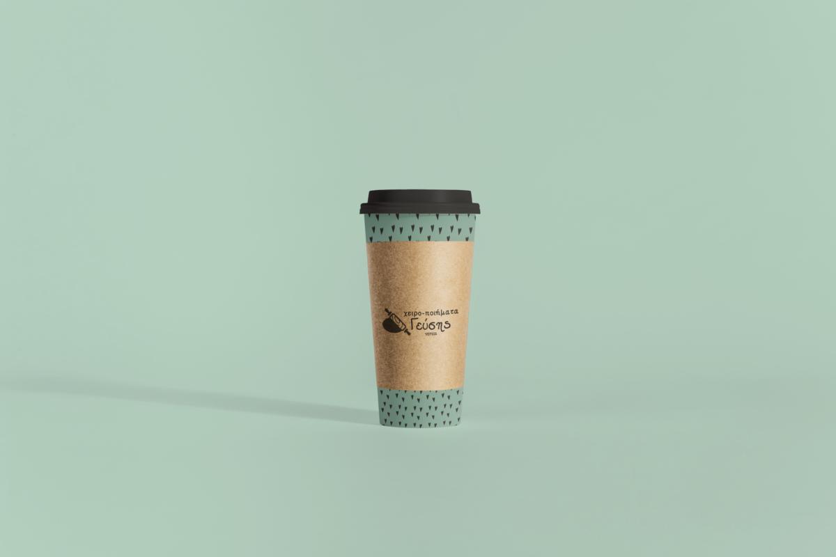 cup-design-xania