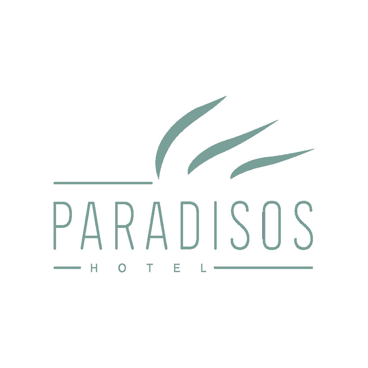 logo-design-paradisos