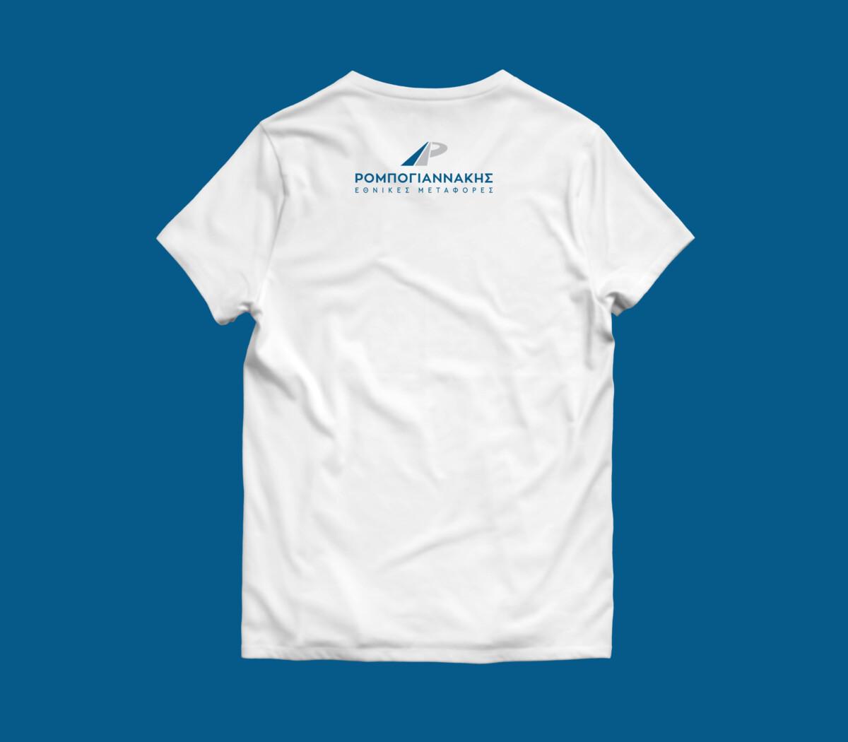 logo-design-robogianakis