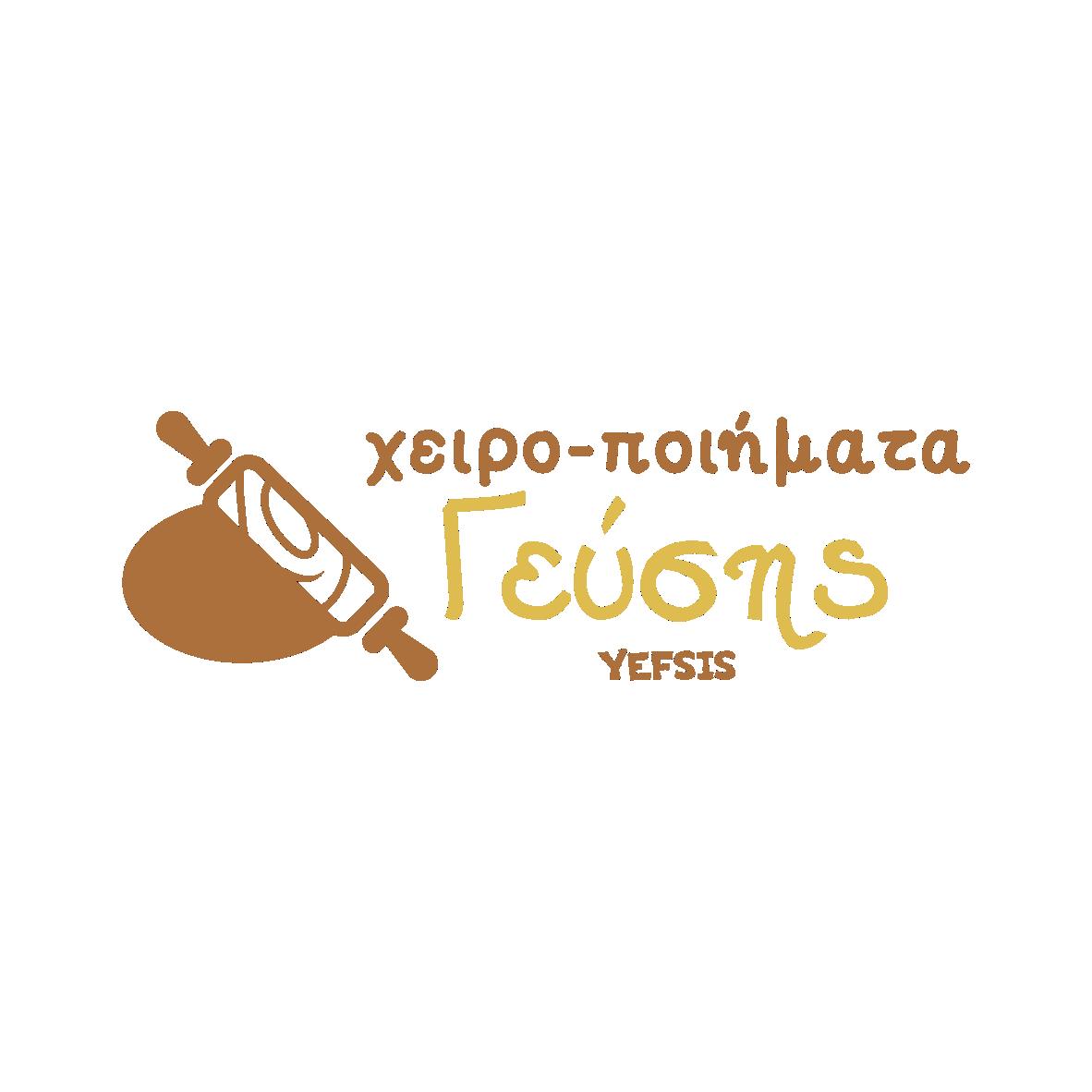 logo-gefsis-design