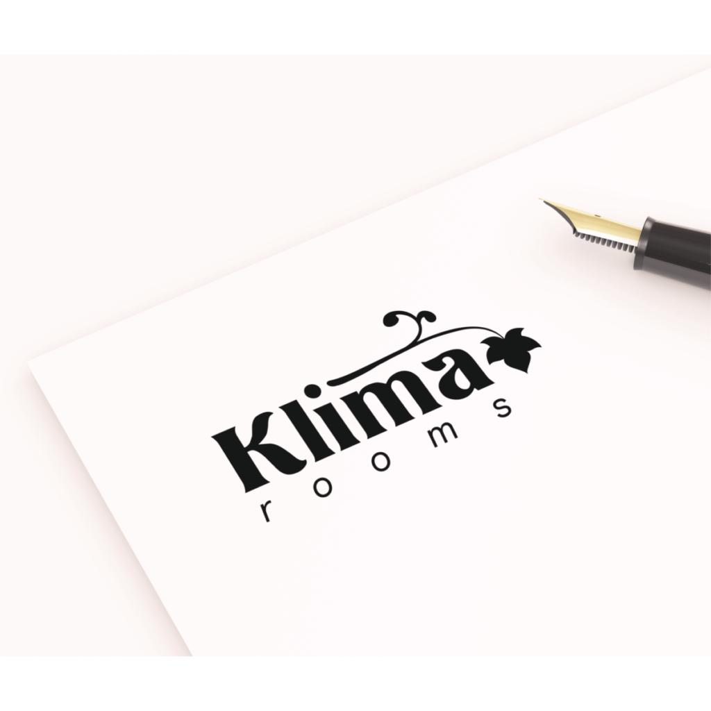 logo-klima-rooms-a4-design