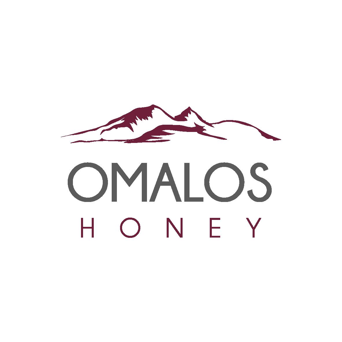 logo-omalos-a4