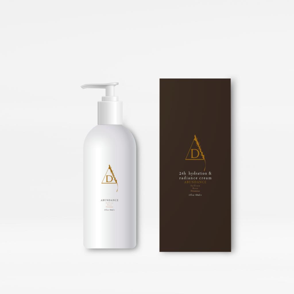 shampoo-ektiposi-xania