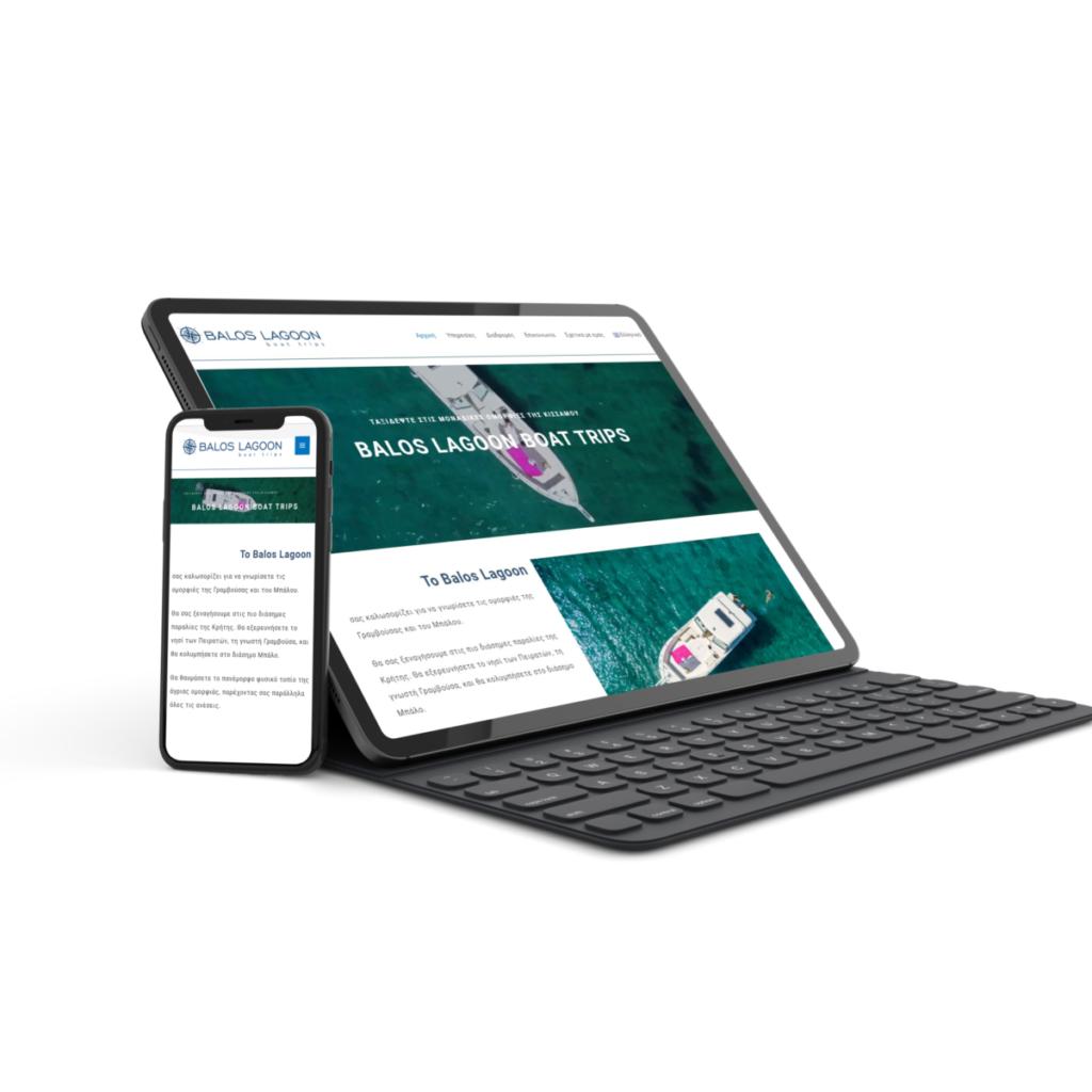 website-design-balos-lagoon-a4