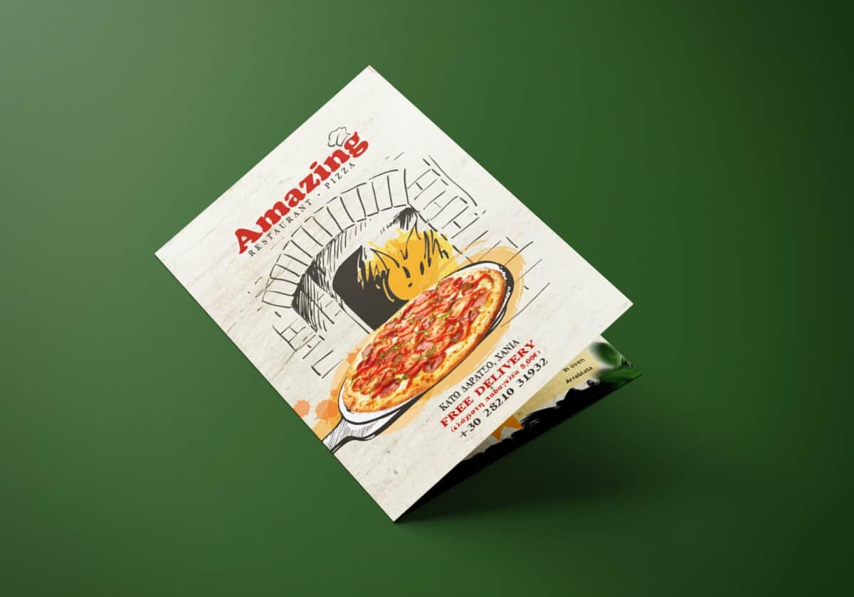 amazing-pizza-xania-design