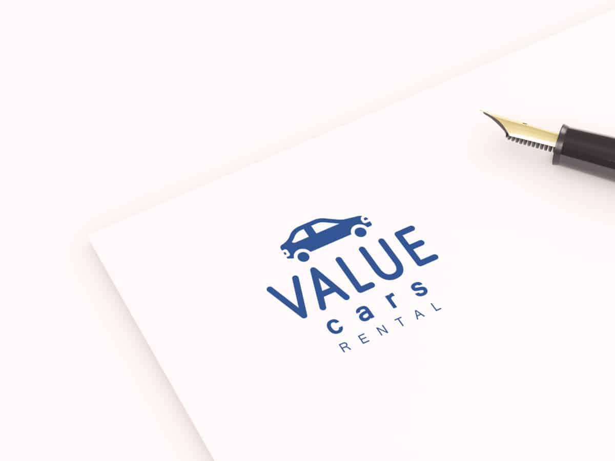 logo-design-xania-a4print