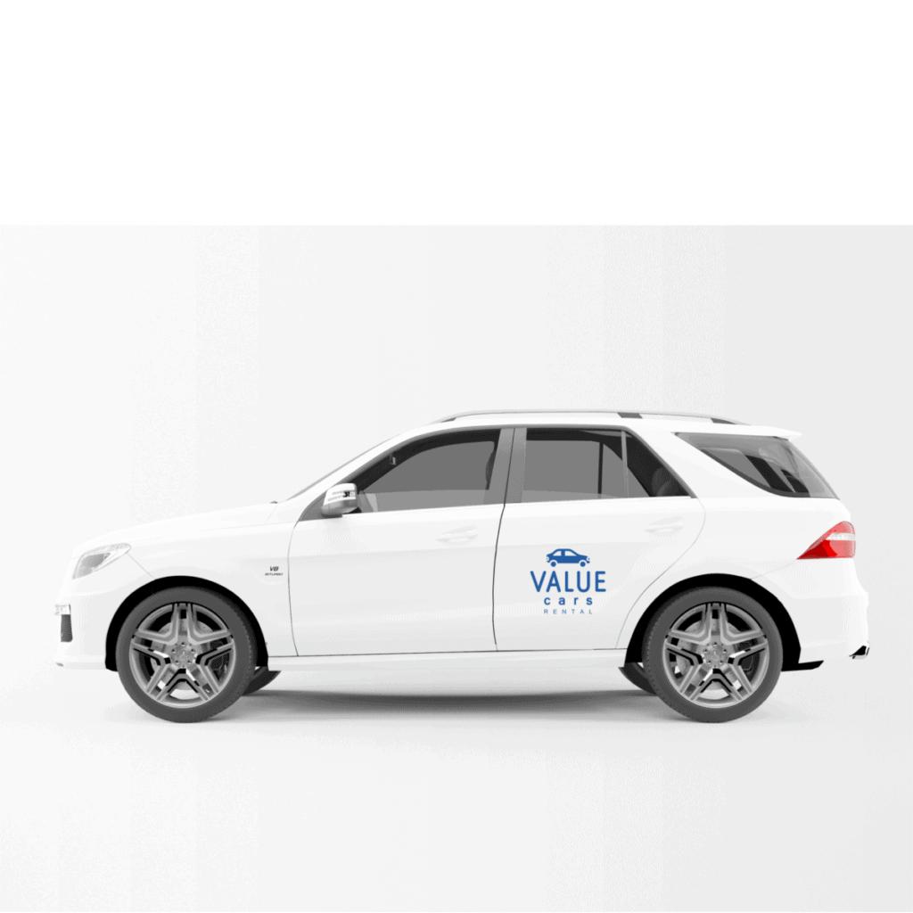 volkswagen-a4-logo-design