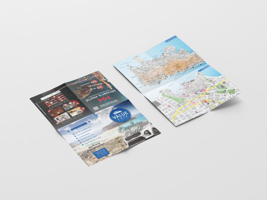 flyer-design-chania-a4