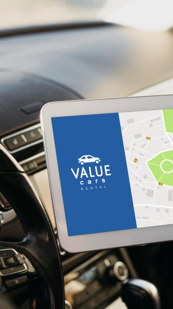 gps-valuecars-design