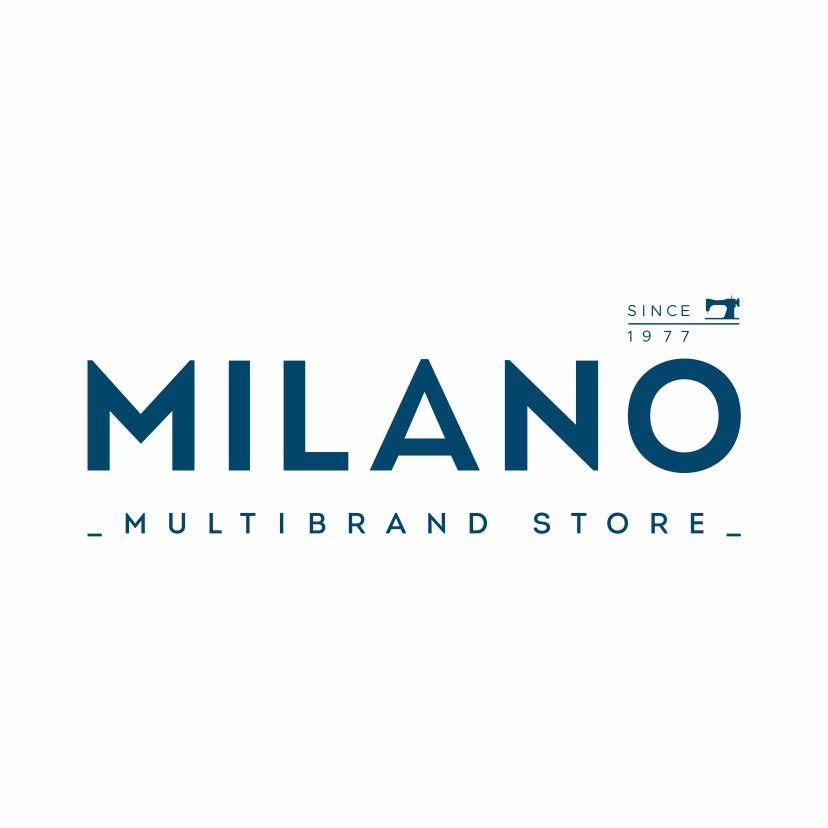 logo-milano-a4xania-design