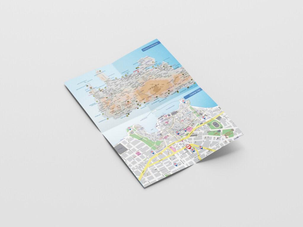 map-cars-design-a4
