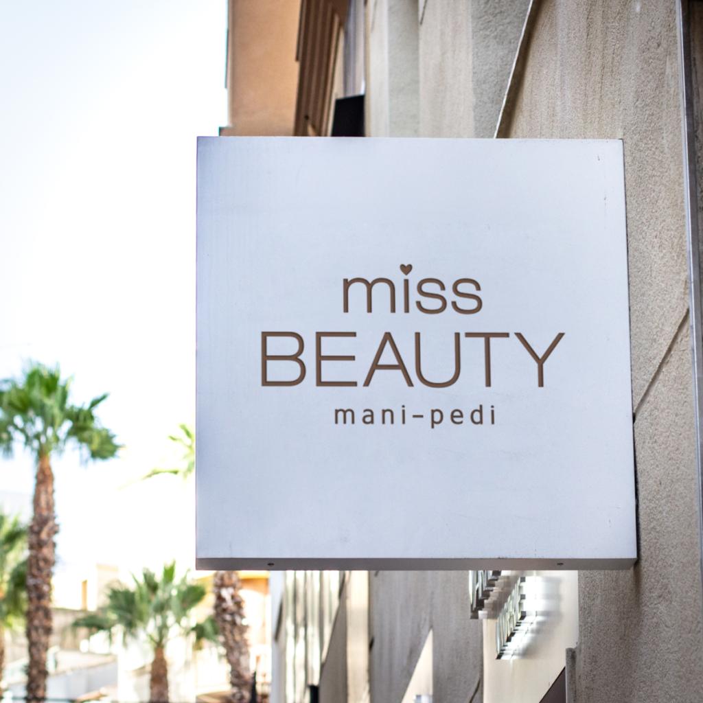 logo-design-chania-manipedi