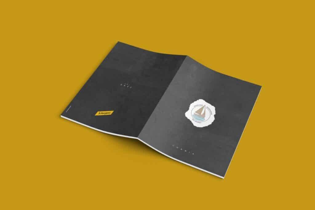 menudesign-chania-print